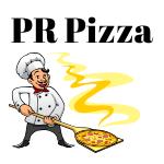 Local Business PR Pizza