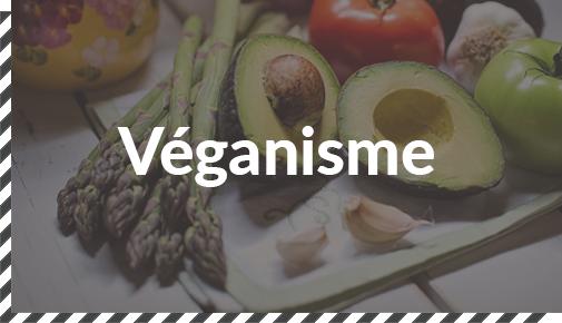 Guides cadeaux pour veganisme